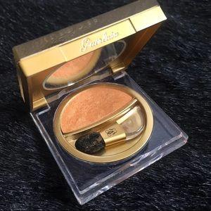 Guerlain Divinora Single Eyeshadow